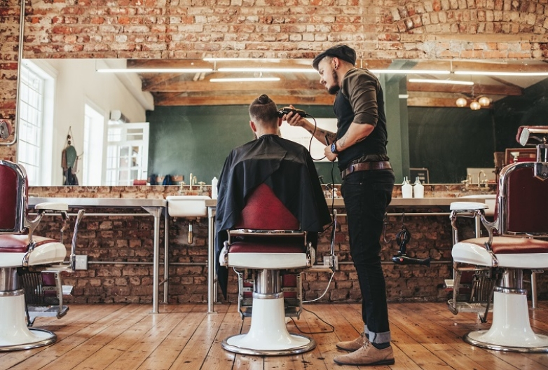 How to schedule appointments for small business