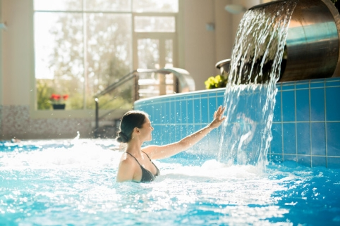 3 tips to improve spa center management