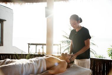 Massage salon booking software – vogue or competitive advantage?
