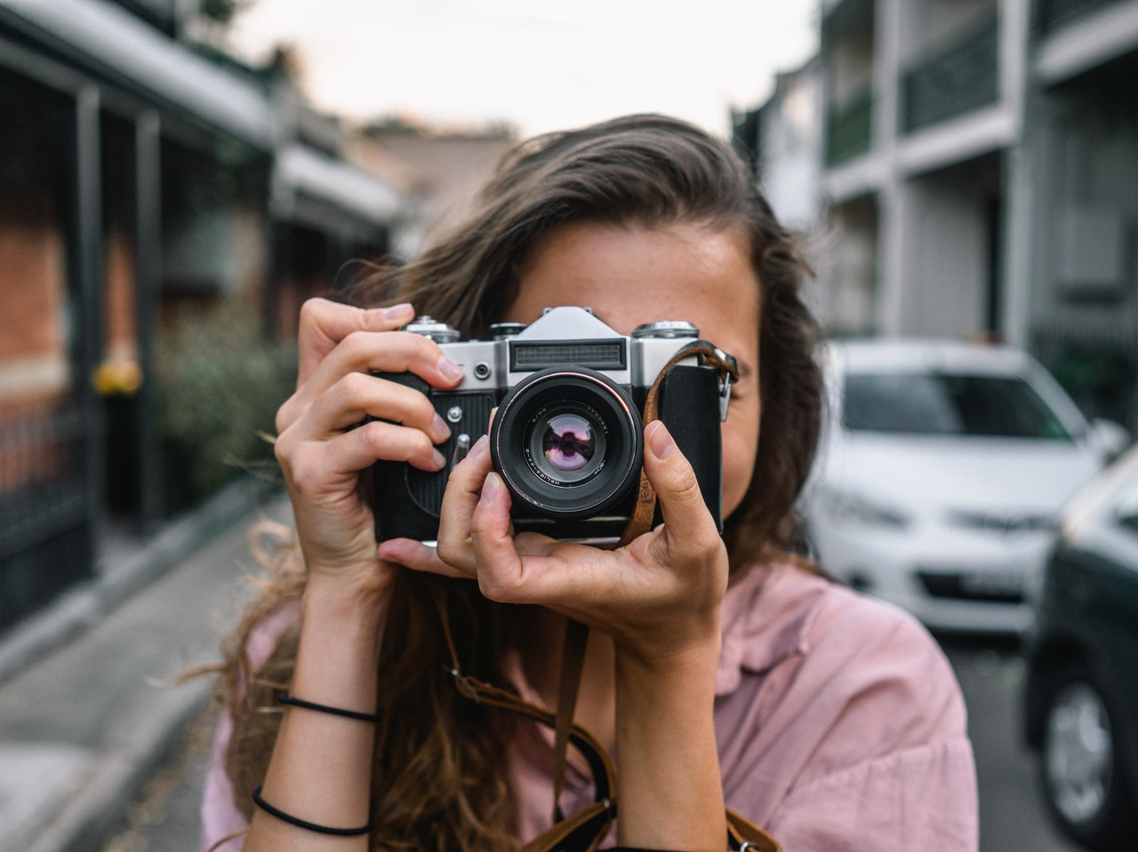 Can photography scheduling software make you a better photographer?
