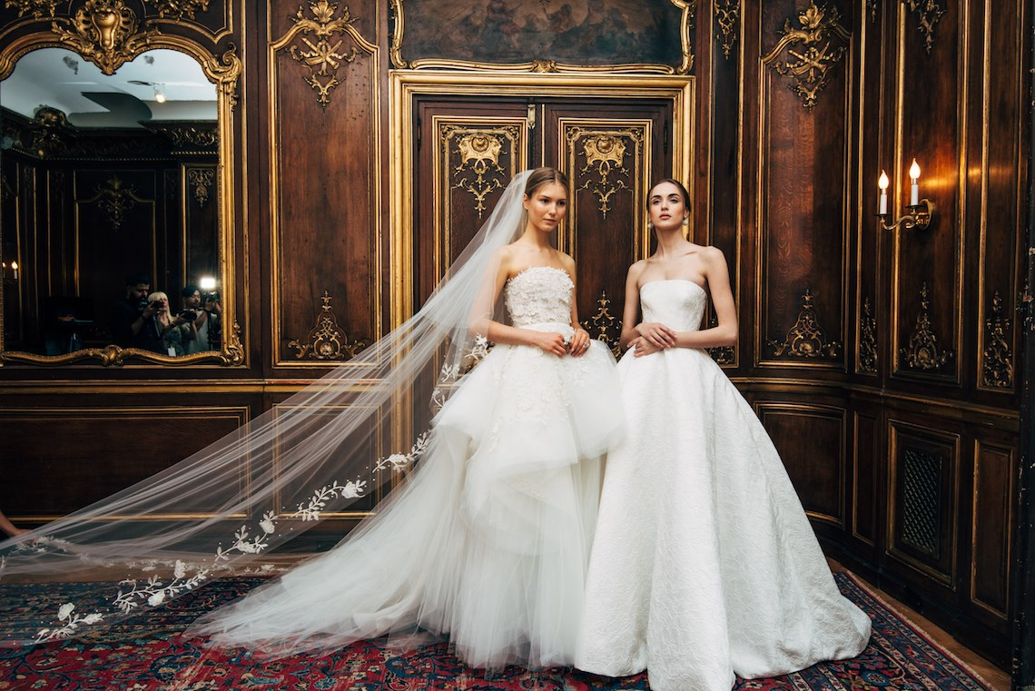 Bridal salon management software for small business